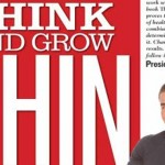 think-and-grow-thin-book
