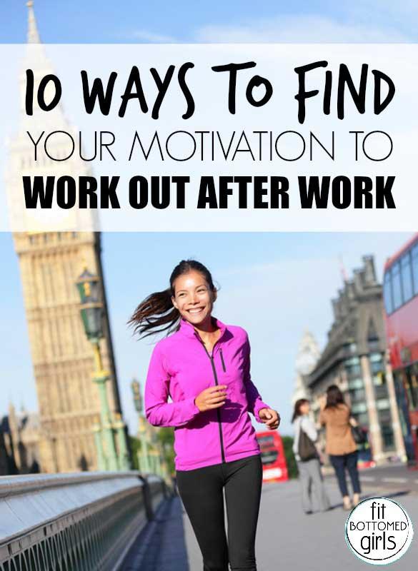 workout-motivation-585