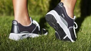 dr weil rhythm shoe