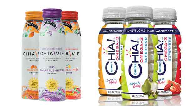 chia-drinks