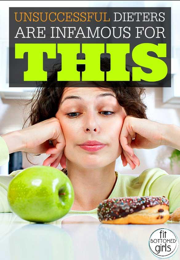 diets-585