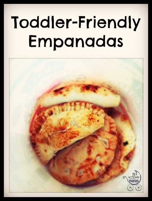 empanadas-585