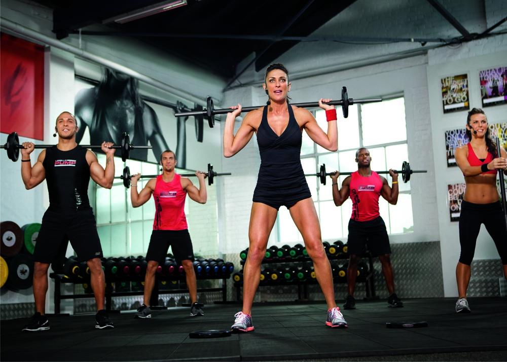 Bodybuilding diet plan on a budget uk