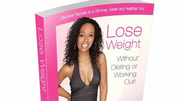 lose-weight-book