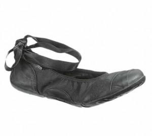 Merrell Barefoot Shoes - Merrell Wonder Glove Aluminum Shoes