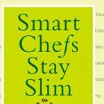 skinny-chefs