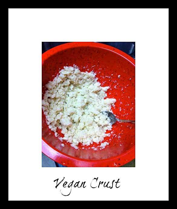 vegan-crust-585