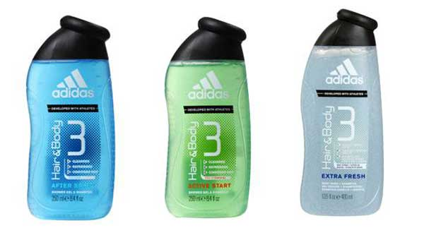 adidas-body-wash