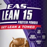 eas-lean-15-review