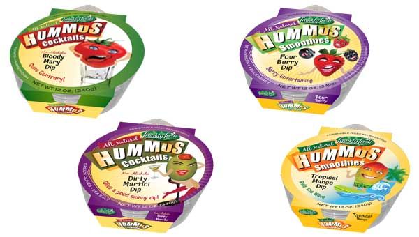 frankly-fresh-hummus