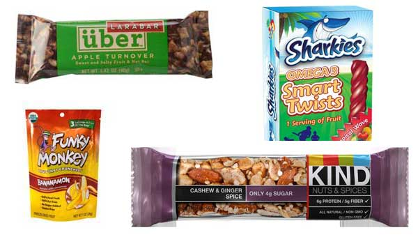 new-healthy-snacks