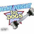 shake-weight-for-dogs