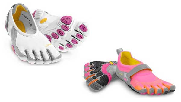 vibram-review