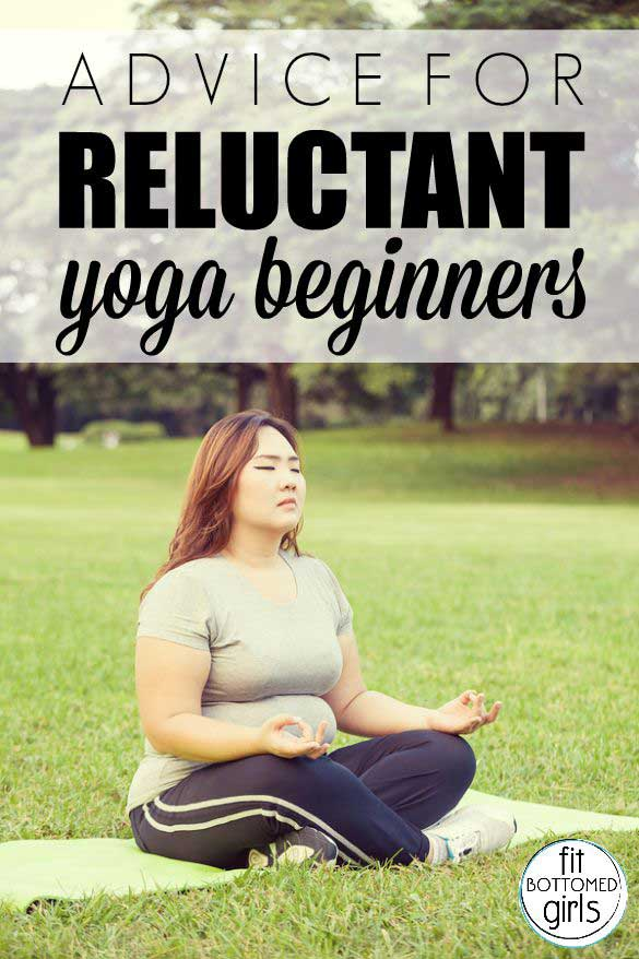 advice-yoga-beginnners-585