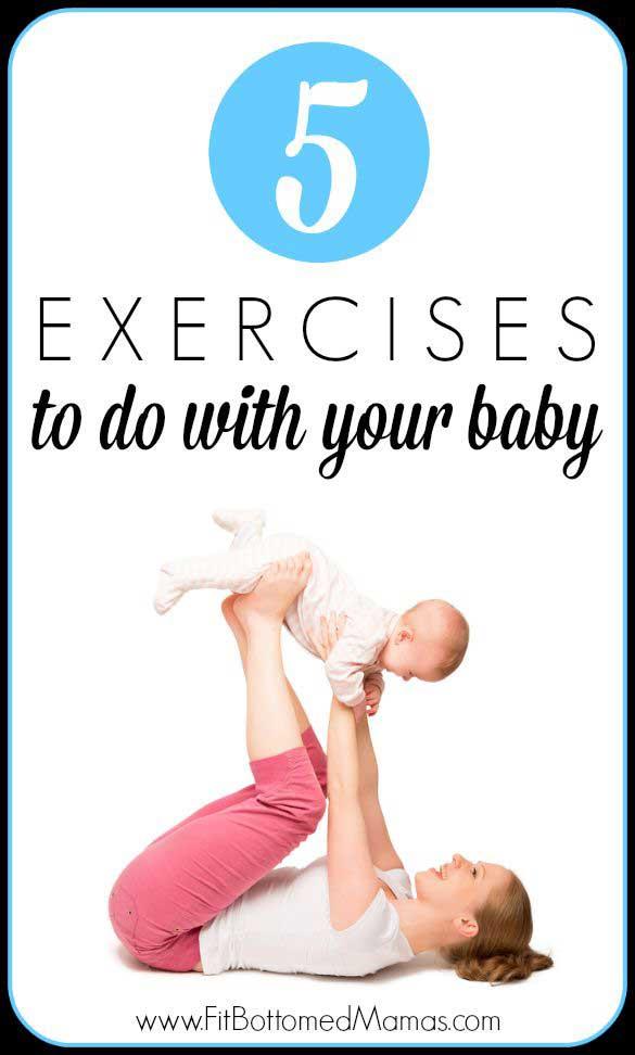 baby-exercises-585