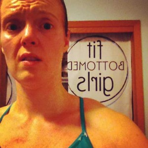Having a Bird Poop on You Mid-Run: Gross or Good Luck?
