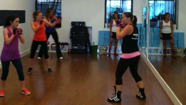 boxing-boot-camp-class-SS