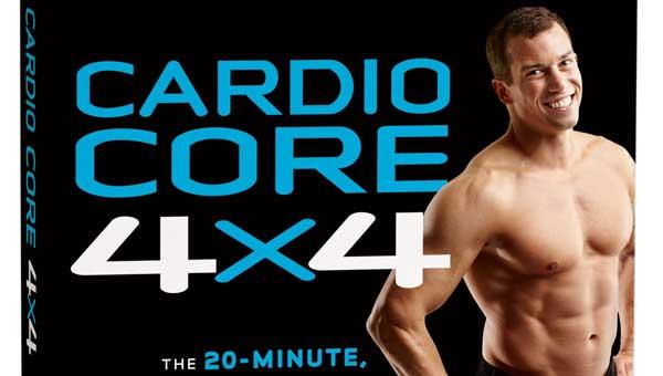cardio-core-4-4