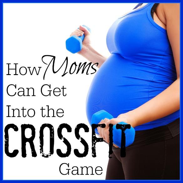crossfitmoms.jpg