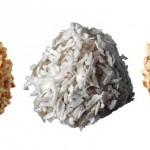 nut-balls
