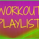 workoutplaylistshiznit435.jpg