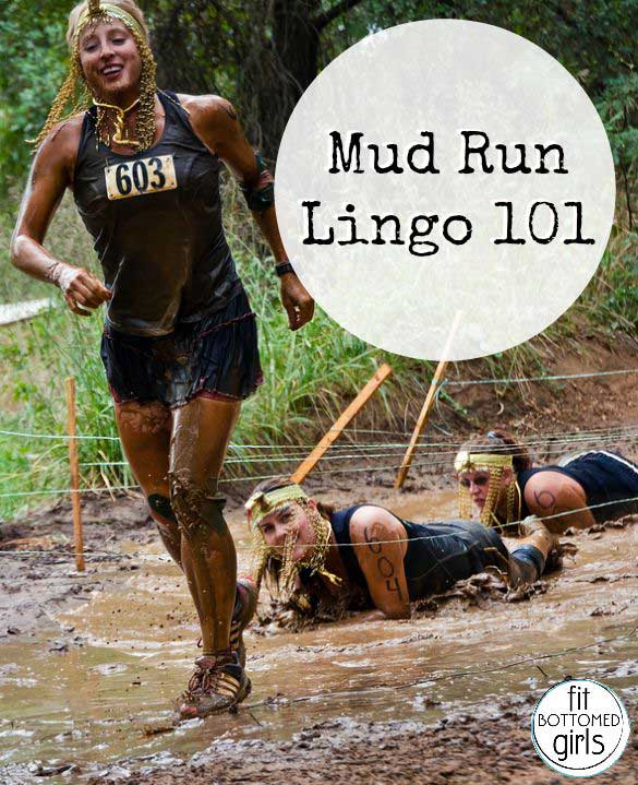 Mud-Run-Race-585