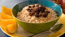 coach's oats, oatmeal, fiber