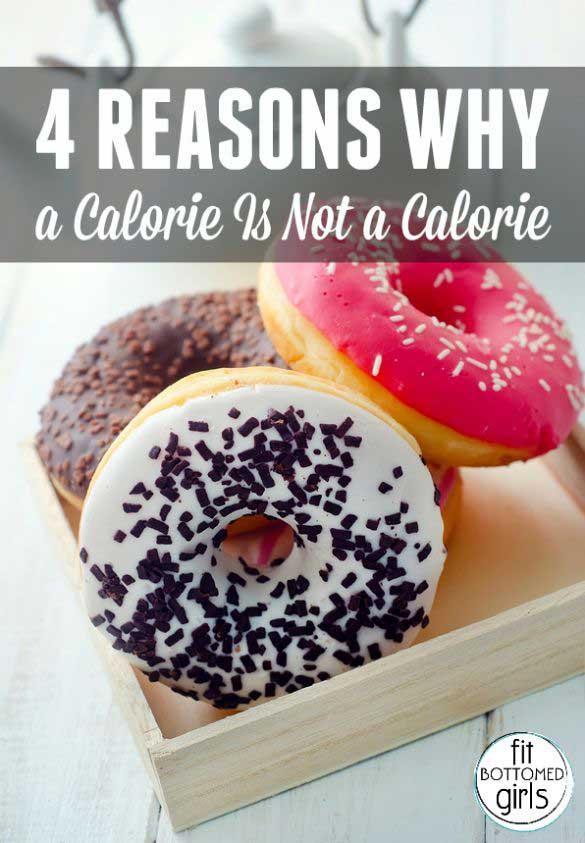 calories-585