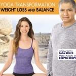 deepak-chopra-tara-stiles-yoga-DVD