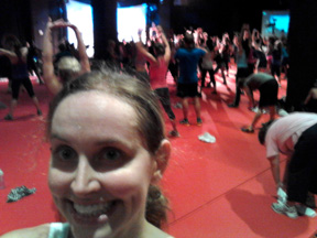 erin sweat ac jillian michaels