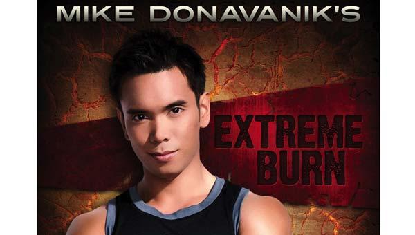 extreme-burn