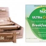 nude-food