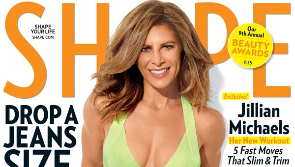 shape-jillian-michaels