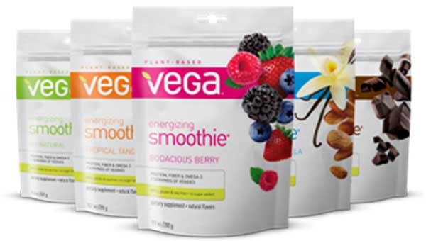 vega-energizing-smoothie