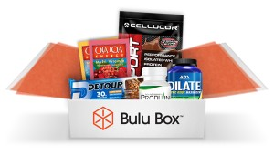 Find Your Perfect Supplements With Bulu Box (And How You Can Try It Free!)