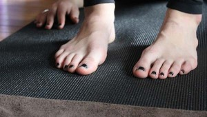 What a Pain: Tips for Preventing Plantar Fasciitis