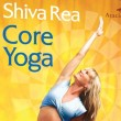 Shiva-Rea_Core-Yoga