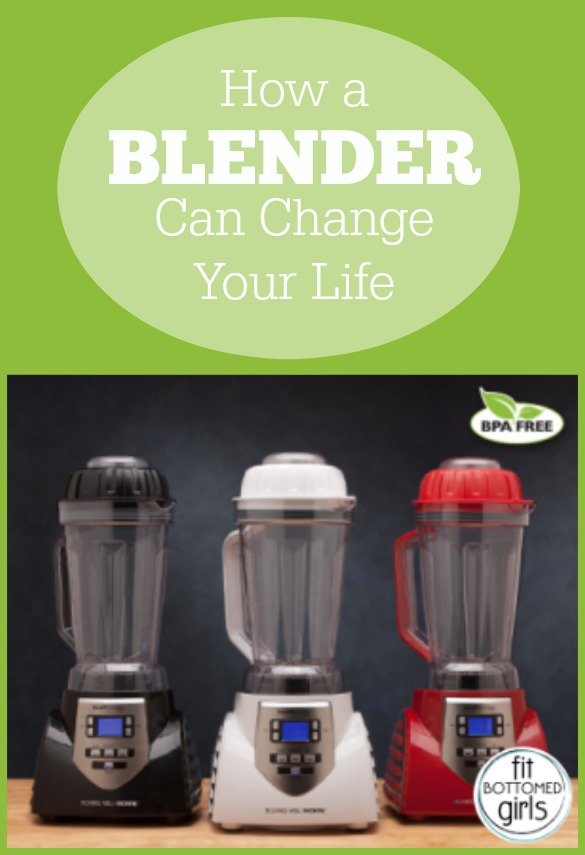 blenderlifechange