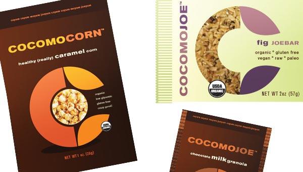 cocomo-joe