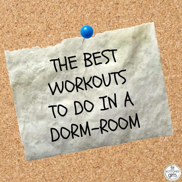dormroomworkouts