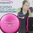 empower-boxing