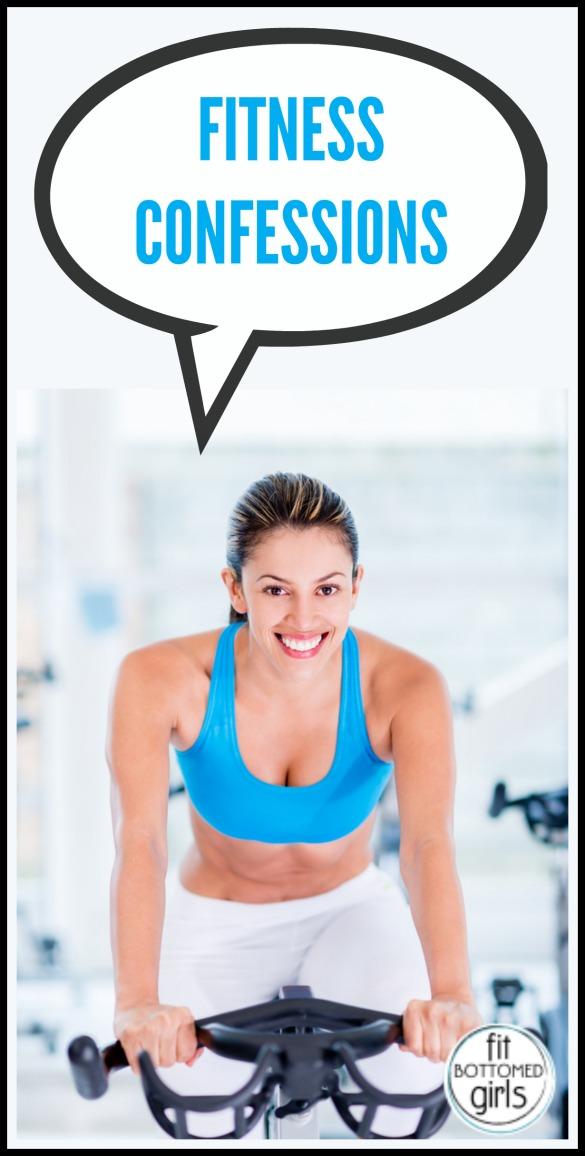 fitnessconfessions