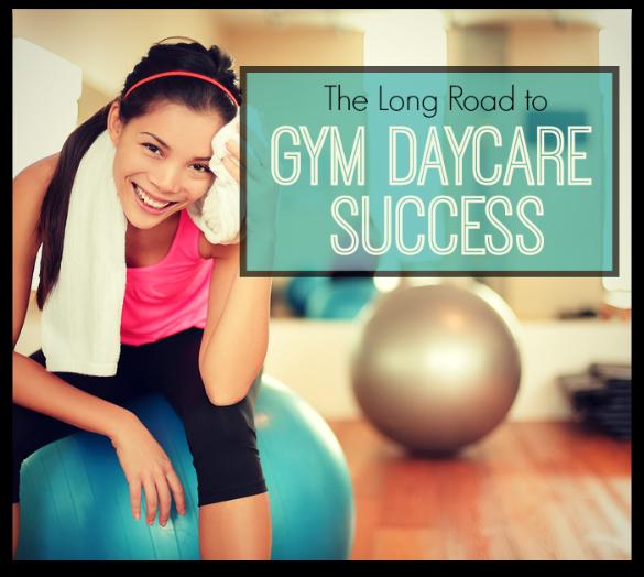 gymdaycaresuccess