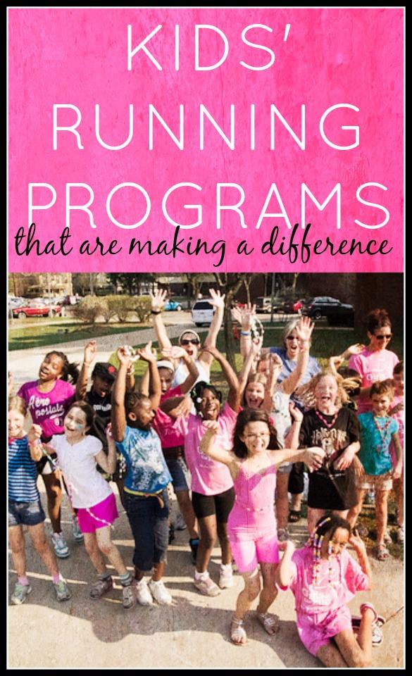 kidsrunningprograms