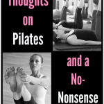 pilatesthoughts