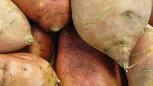 5 Ways to Eat Sweet Potatoes
