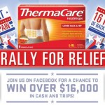 thermacare-rally