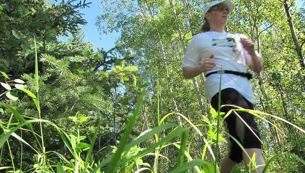 trail-running-SS