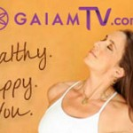GTV-Amazon-Happy-Healthy-600x500-2