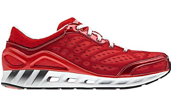 adidas-climacool-running